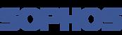 Sohos logo